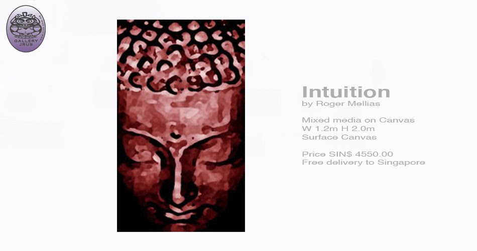 jrus gallery_intuition1