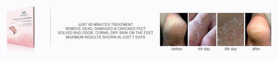 larva-na_detail_foot _mask_exfoliating