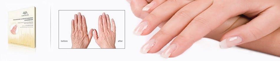 larva-na_detail_hand _mask_moisturising