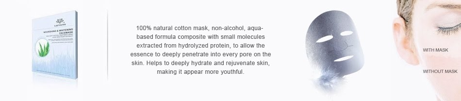larva-na_detail_face _mask_moisturising