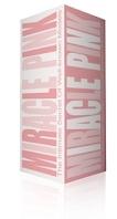 larva-na miracle pink