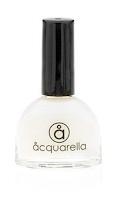 Acquarella_Conditioner_nail_polish