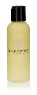 acquarella_nail_polish_moisturizer