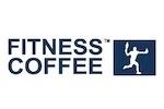 Fitness Coffee logo