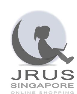 Jrus online logo